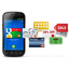 Introducing 'Wallet' by Google for NFC devices