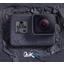 GoPro esitteli uuden lippulaivakameran: Tässä on HERO6 Black