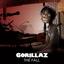 Gorillazin iPadilla tekemä albumi nyt kuunneltavissa