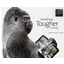 Gorilla Glass 3 to be 300 percent more scratch resistant than GG2