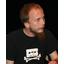 Pirate Bay -perustajalle kaksi vuotta lisää linnaa tietomurrosta ja petoksista