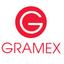 HS: Musiikintekijöiden Gramex-korvausten määrä lähes 15 miljoonaa viime vuonna