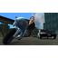 GTA: Liberty City Stories julkaistiin iOS:lle – Tulossa Androidille