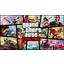 Rockstar Games rolls out update for GTA V online bugs