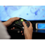 Google acquires Green Throttle Games, controller maker for Android set-tops, tablets