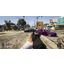 Trailer: Next-gen Grand Theft Auto V' versions will include first-person mode