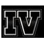 GTA IV shipments reach 22 million