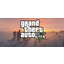 Grand Theft Auto V pushes PS3, Xbox 360 to their limit, Rockstar says