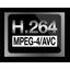 Microsoft pyörittää H.264-videota Firefoxilla