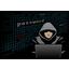Sydämentahdistimista löytyi haavoittuvuus – Avaa portit hakkereille