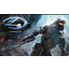 The Halo 4 trailer and footage everyone is talking about