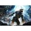 Microsoft kehittää pilvipelialustaa: mahdollistaa Halo 4:n pelaamisen Lumia 520:llä