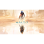 Halo 5: Guardians coming to Xbox One