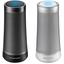 Samsungin Bixby ei kelvannut omaan Harman-kaiuttimeen, tilalla Microsoftin Cortana