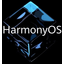 Huawei released its own operating system to rival Android: Harmony OS