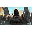 Uusi Harry Potter -mobiilipeli julkaistu