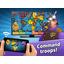 Hasbro teki lautapeleistään Chromecast-versiot