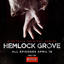 Netflix's new original series 'Hemlock Grove' available to stream