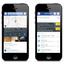 Nokia removes HERE Maps app from iOS App Store due to incompatibility with iOS 7