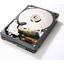 Hitachi selling 7200rpm 4TB drives