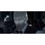 E3 Video: Agent 47 is back for new Hitman game