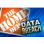 Home Depot data breach also led to 53 million email addresses being stolen