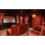 Prima Cinema to give consumers a chance to start their own home movie theaters, literally