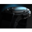 HP, Gilt luxury smartwatch will not have a touchscreen