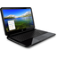 HP unveils its first Chromebook with 14-inch screen