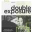 HTC tähyää GoPron apajille: Tulossa kovia olosuhteita kestävä kamera
