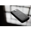 New HTC M7 to feature 'cleaner' HTC Sense