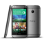 HTC discontinues 'mini' line of phones