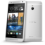 Mini-puhelimia ei ole enää tulossa HTC:lta