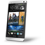 Android 4.2 update for HTC One removes oft-criticized menu bar, adds many features