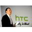 HTC CEO will step down if 'One' is a failure