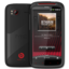HTC announces Sensation XE with 1.5Ghz dual-core processor