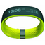 HTC cancels its 'Grip' fitness band before it ships