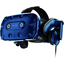 Vive Pro available for pre-order