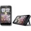 CES: Verizon announces the HTC Thunderbolt with LTE