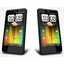 HTC Raider 4G pics, specs outed