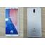 Huaweilta tulossa ensimmäinen reunuksettomalla näytöllä varustettu älypuhelin, kuva vuoti