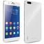 Älypuhelin kolmella 8 megapikselin kameralla – Honor 6 Plus