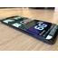 Huawein lippulaivamalli valittiin parhaaksi älypuhelimeksi