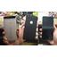 Rumor: New Google phones to be called Nexus 5X and Nexus 6P