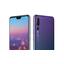Apple menetti paikan kakkosena – Huawei myy jo enemmän puhelimia