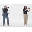 Huawei vertaa videoilla tulevan huippupuhelimen kameraa järkkäreihin