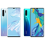 Huawei P30 Pro is the crowned as the new smartphone camera king