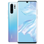 Kumpi on parempi: Samsung Galaxy S10+ vs Huawei P30 Pro