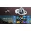 Huawei haastaa Samsungin virtuaalitodellisuudessa
