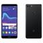 Huaweilta uusi Y9-älypuhelin kahdella kaksoiskameralla